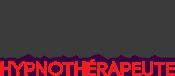 Logo Marco Lachance Hypnothérapeute